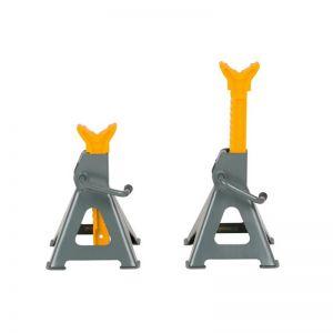 SIP 09872 Winntec 3.0 Ton Axle Stand Set (Discontinued)