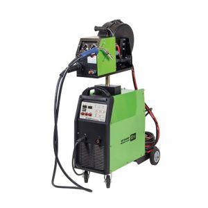 SIP 05776 HG4500 MIG/ARC Inverter Welder