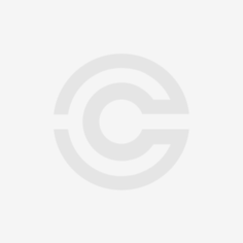Draper 90184 7W COB LED Rechargeable Slimline Inspection Lamp - BLUE