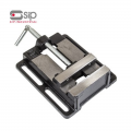 """SIP 01722 2.5"""" DRILL VICE for use with 01700"""