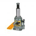 SIP 09833 Winntec Low Entry 20 Ton Bottle Jack