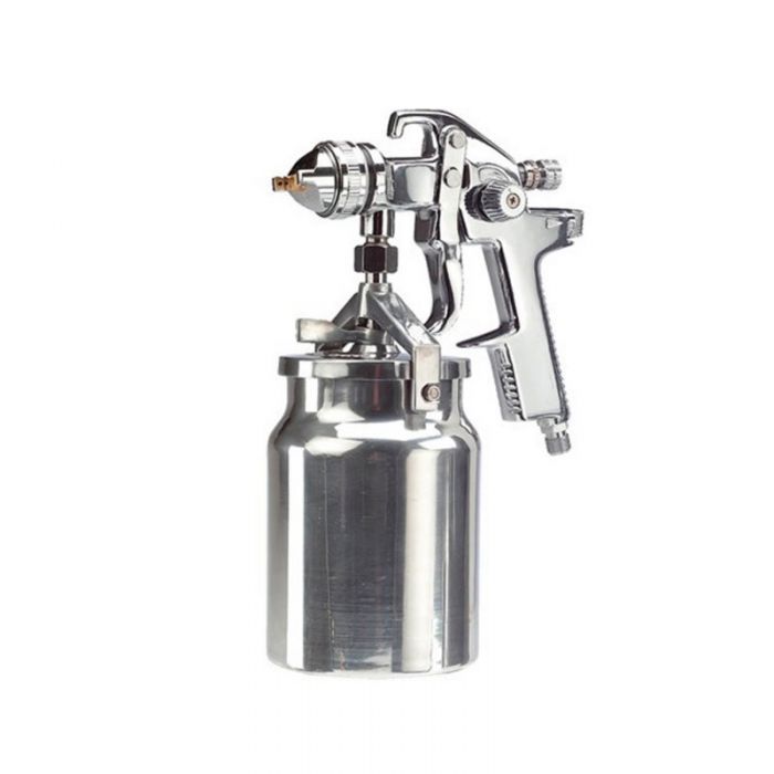 SIP Emerald Suction Feed Spray Gun