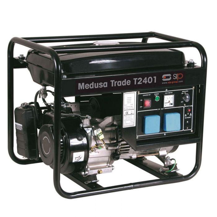 SIP 03921 Medusa Compact T2401 Generator (Discontinued)