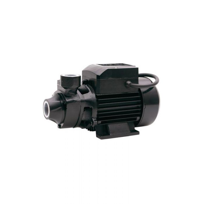 SIP 07614 EP2M Clean Water Surface Pump