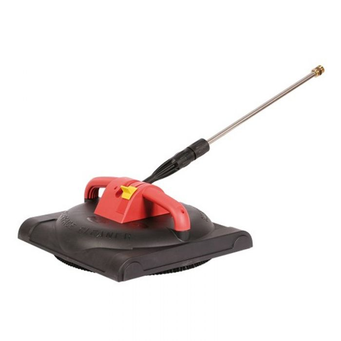 SIP Professional Rotary Surface Cleaner