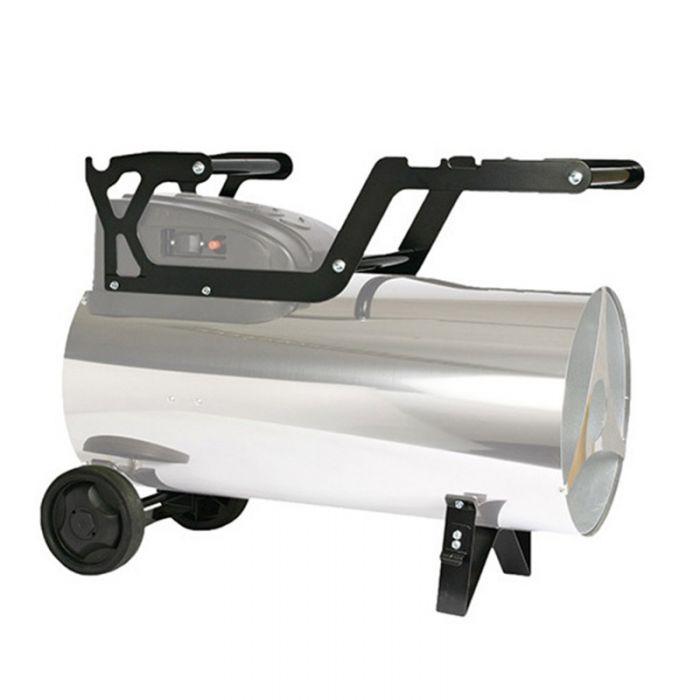 SIP 09286 Wheel Kit for 2901DV Propane Heater