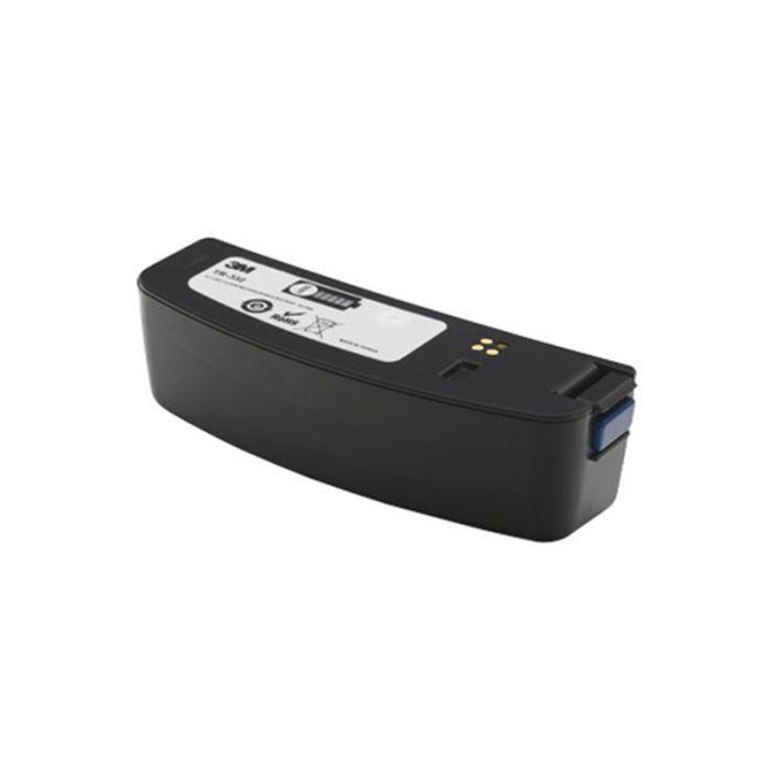 3M Versaflo TR-332 High Capacity Battery