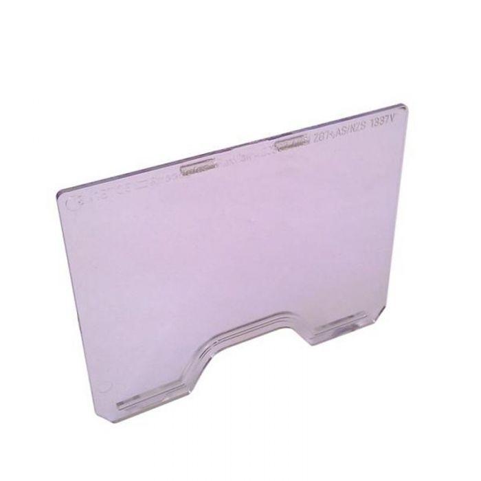 3M Speedglas Flexview Protection Plate (Pk of 10)