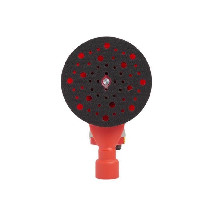 3M 28507 Central Vacuum Random Orbital Sander 127 mm
