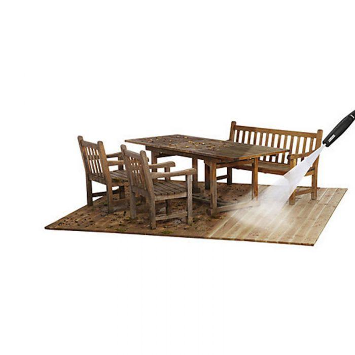 Karcher Wood Cleaner 1 Litre