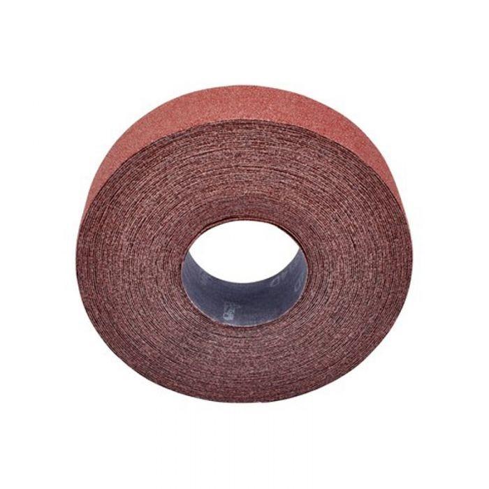 3M 62893 Utility Cloth Roll 314D P320 50 mm x 25 m
