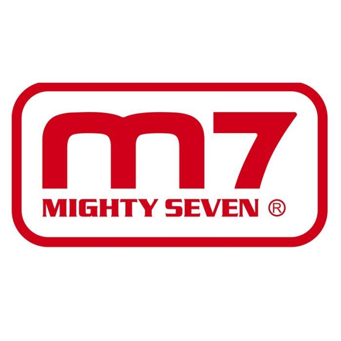M7 97° Air Angle Die Grinder