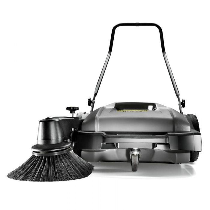 Karcher KM 70/20 C Push Sweeper