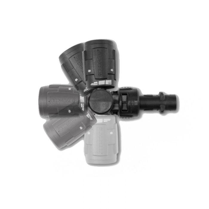 Karcher VP180 S Vario Power Jet Nozzle