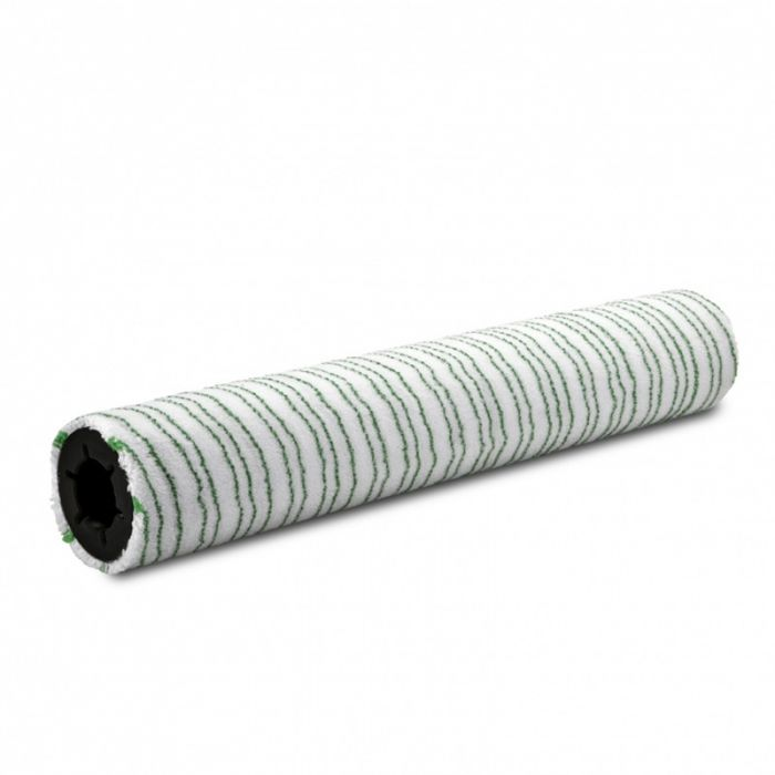 Karcher Microfibre Roller BR 40/10 or BR 40/25