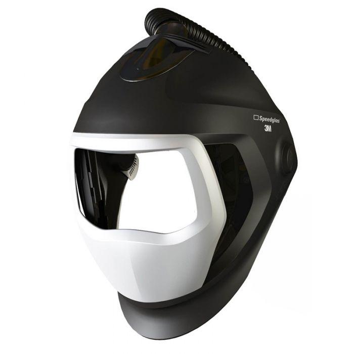 3M Speedglas Welding Helmet 9100 Air Headtop (without filter)