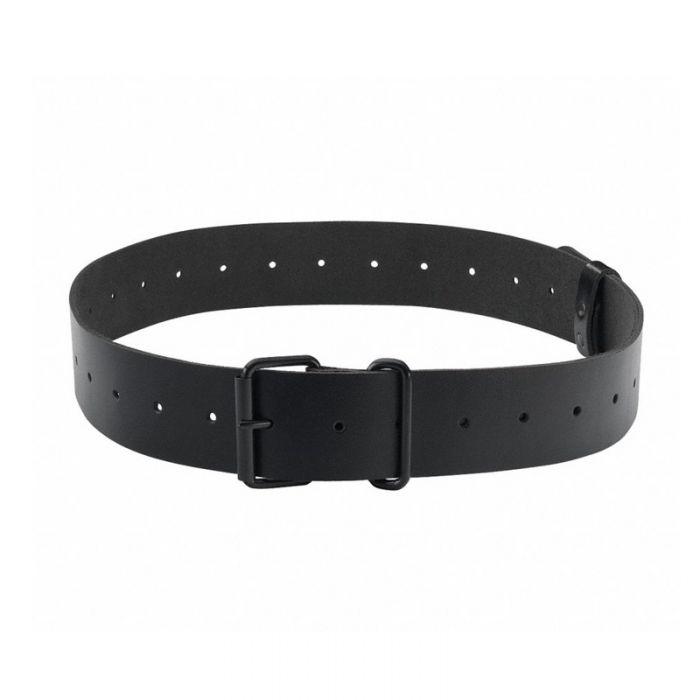 3M Versaflo TR-326 Leather Belt
