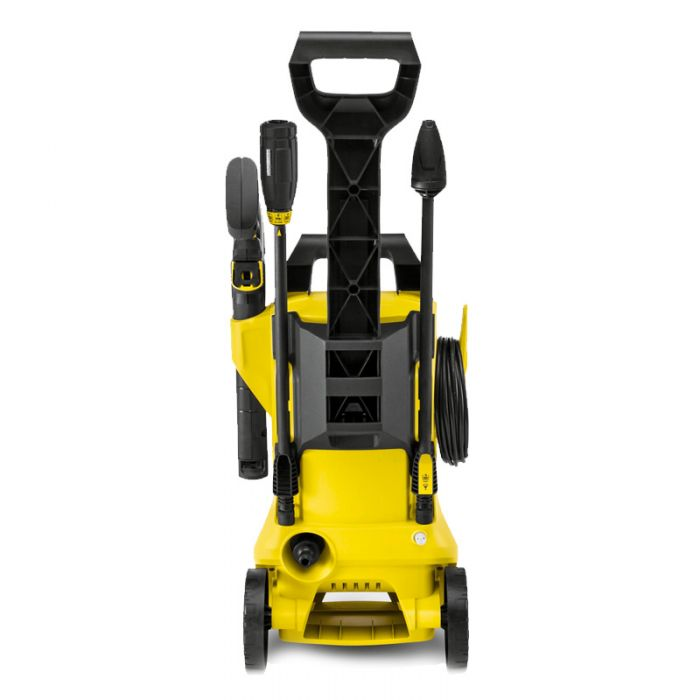 Karcher K2 Full Control Home Pressure Washer (Discontinued)