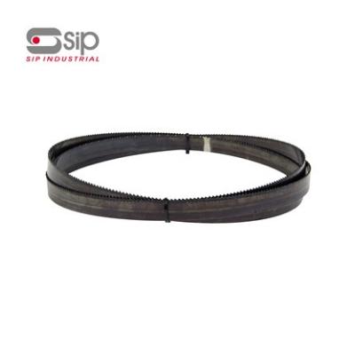 SIP 01429 MCB Blade 3280x27x0.90mm 8TPI 01597 01599