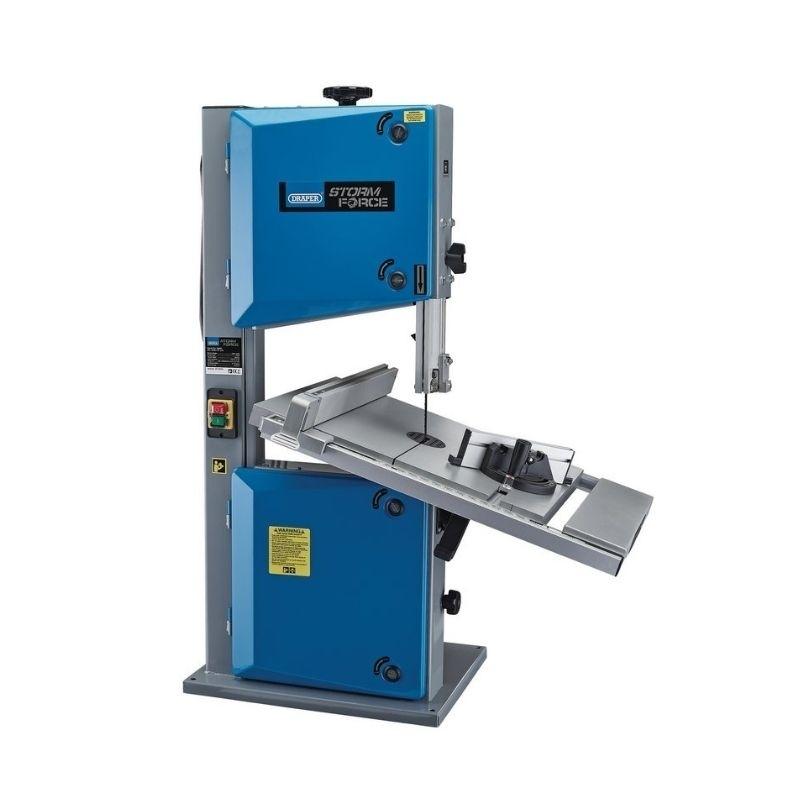Draper 98445 305mm Bandsaw (750w)