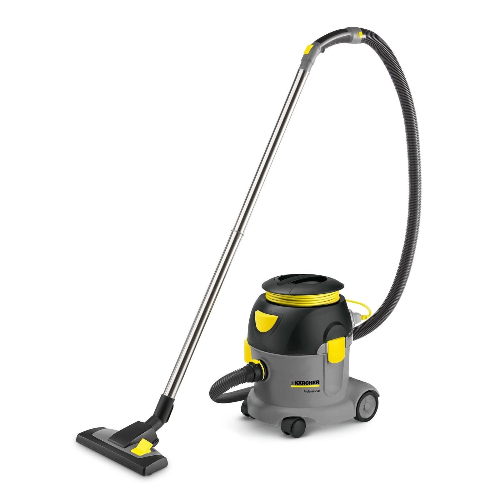 Karcher T10/1 Adv Dry Vacuum Cleaner