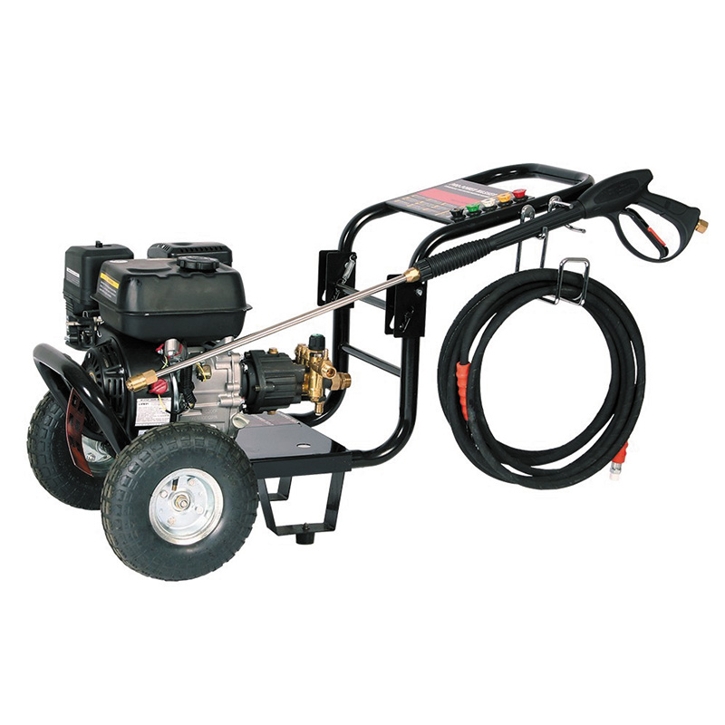 SIP 08923 TP650/175 Tempest Pressure Washer