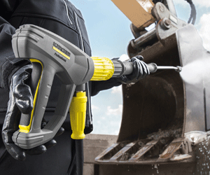 https://www.craigmoreonline.co.uk/media/contenttype//Karcher_Easy_Force_1.png