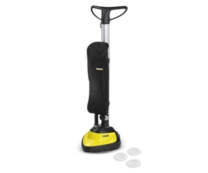 https://www.craigmoreonline.co.uk/media/contenttype//floor-polisher-hg.jpg