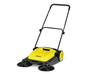 https://www.craigmoreonline.co.uk/media/contenttype//sweeper-hg.jpg
