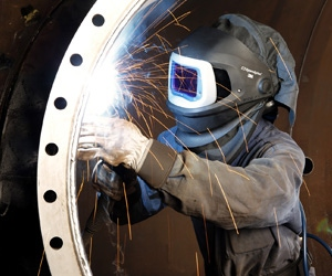 https://www.craigmoreonline.co.uk/media/contenttype//welding-image.jpg