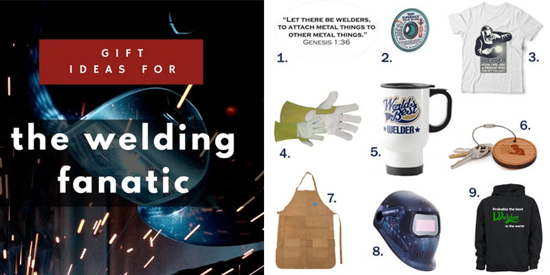 gift_ideas_for_the_welding_fanatic